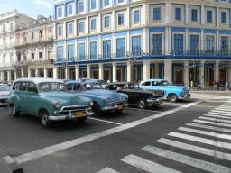 Cuba Product Image