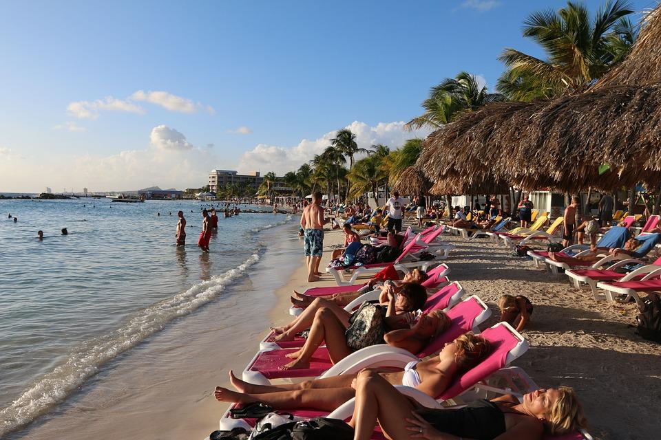 beach-591125_960_720