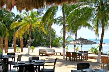Isla Mujeres Vacations Best Place For All Things Isla